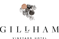 Gillham Vineyard Hotel